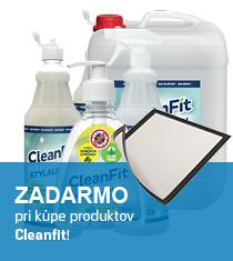 cleanfit_darcek