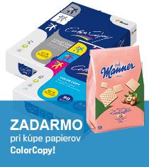 colorcopy_darcek
