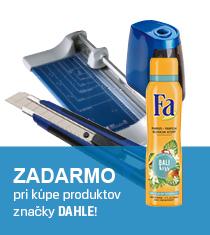 dahle_darcek