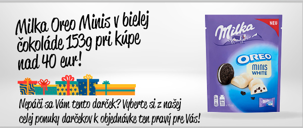 darcek_oprava_1