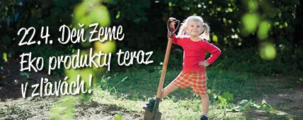den_zeme