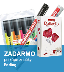 edding-darcek