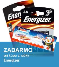 energizer_darcek