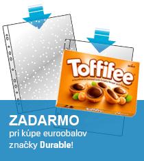 euroobaly_darcek