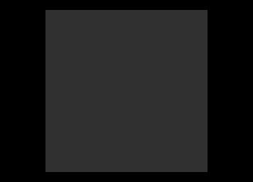 Vyberte si z bohatej ponuky diárov a kalendárov