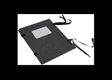 Spisové dosky roztriedia vaše dokumenty