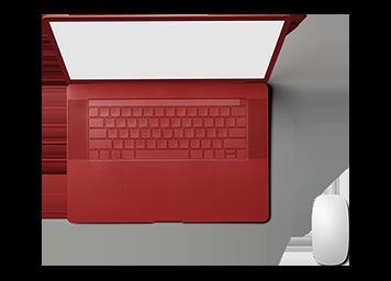 Potrebuje váš počítač jarné upratovanie?