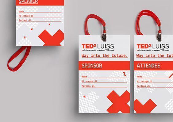 Od svetovej špičky medzi konferenciami - od TEDu