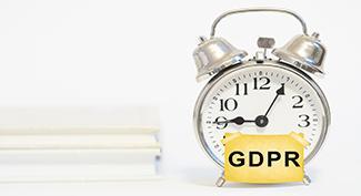 Čo je GDPR a ako ovplyvní vašu firmu?