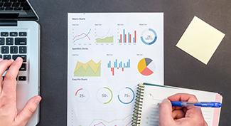 Zápisník v hlavnej úlohe: 6 tipov ako si robiť poznámky efektívne
