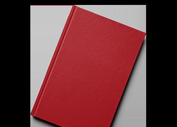 Zápisník na poznámky snov