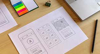 Design thinking: máte steny v práci oblepené samolepiacimi bločkami?