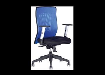 Vymeňte trestnú lavicu za pohodlné sedenie