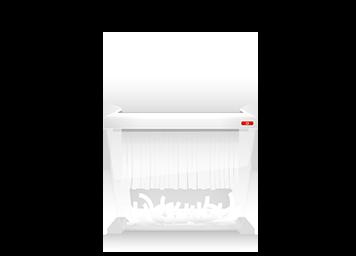 Zlikvidujte nepotrebné dokumenty bezpečne