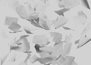 Čaká vás archivácia?