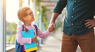 5 školských potrieb, ktoré by nemali chýbať žiadnemu školákovi