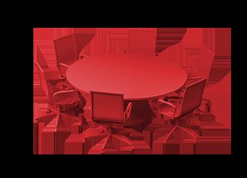 Túžite po praktickej a peknej kancelárii?