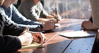 Brainstorming s Lamitecom: Tabule pre efektívny brainstorming