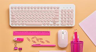Zošívačky, dierovačky a iné: 5 efektívnych kancelárskych potrieb