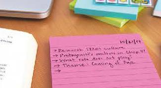 Home Office: Najlepšie tipy na plánovanie svojho dňa
