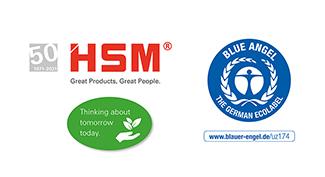 HSM preberá zodpovednosť za ľudí, prírodu a životné prostredie - dnes i v budúcnosti