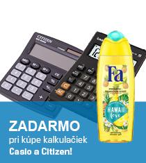 kalkulacky_darcek_01