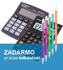 kalkulacky_darcek