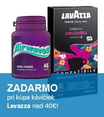 lavazza_darcek