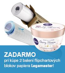 legamaster-darcek