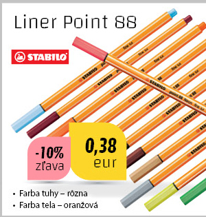 liner_point_88