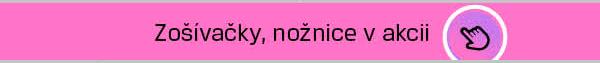 lista_zosivacky