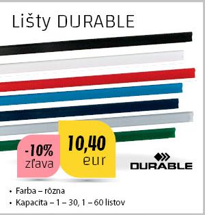 listy_durable
