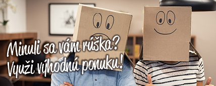minuli_sa_ruska