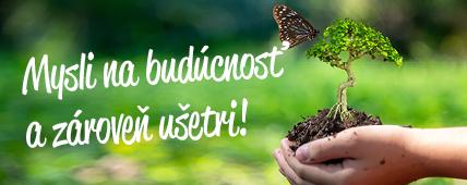 mysli_na_buducnost