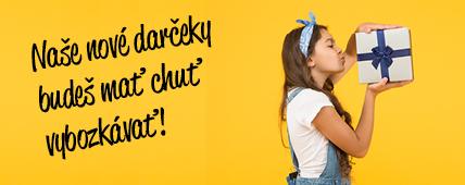 nove_darceky_vo