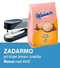 novus_darcek