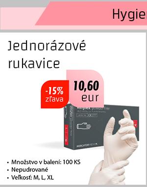 oprava_vo_3