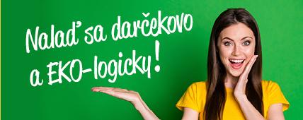 nalad_sa_darcekovo