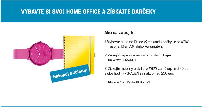 promo-leitz-2021