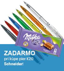 schneider_darcek