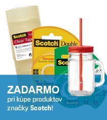 scotch_darcek