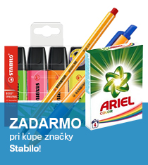 stabilo_darcek
