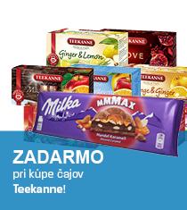teekane_darcek