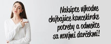zacni_novy_rok