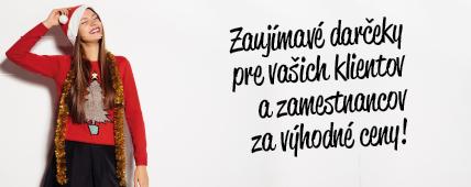 zisajte_darcek