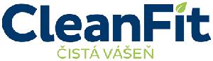 Cleanfit