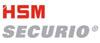 HSM-SECURI