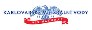 Karlovarské minerálne vody
