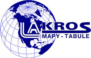Lakros