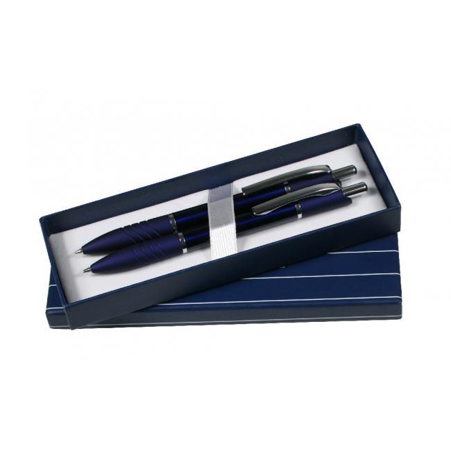 Súprava BR 248 modrá